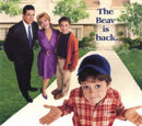 Leave It to Beaver (film)