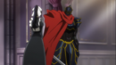 Overlord EP02 061.png