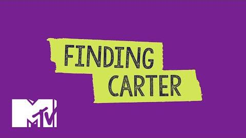 Finding Carter 'Your Home' Official Promo MTV