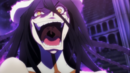 Albedo 018.png