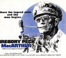 MacArthur (film)