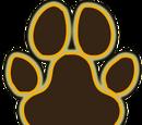 Savannah Safari