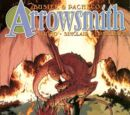 Arrowsmith Vol 1 1