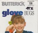 Butterick 139