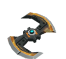 Blade Guardian