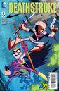 Deathstroke Vol 3 8 Teen Titans Go! Variant.jpg