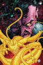 Sinestro Vol 1 13 Textless.jpg
