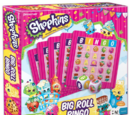 Big Roll Bingo