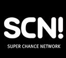 SCN! Super Chance Network