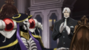 Overlord EP03 011.png
