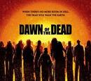 Dawn of the Dead (2004 film)