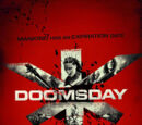Doomsday (film)