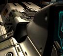 BFG-9000/Doom 3