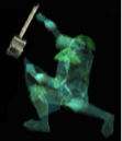 Ancient Lord 3 (LLE).png