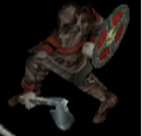 Axeman (LLE).png