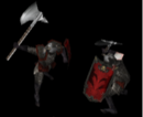 Axeman 2 (LLE).png