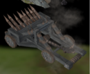 Catapult 2 (LLE).png