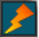 Magic Icon 7 (DD).png
