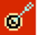 Dexterity Bonus Icon (BK).png