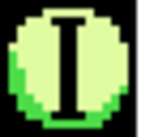 Integrity Icon (BK).png
