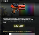 Infobox weapon