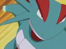Drake Salamence Dragon Claw.png