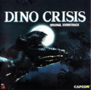 Dino Crisis OST.png