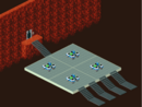 Hades Isle - Test Chamber 1.png