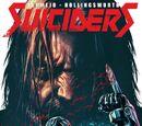 Suiciders Vol 1 4
