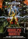 Ghouls Genesis.png