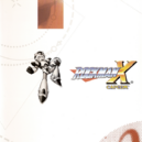 MMX OST.png