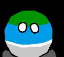 Limónball