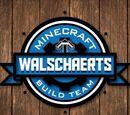 Walschaerts Build Team