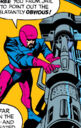 Wizard's ID Machine from Marvel Super Heroes Vol 1 15.jpg