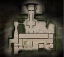 Mapa niższego poziomu.png