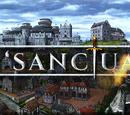 The 'Sanctuary'