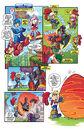 SonicBoom 10-2.jpg