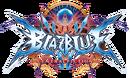 BlazBlue Centralfiction (Logo).png