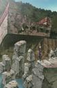 Kannabi Bridge Destroyed.png