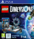 Lego Dimensions.png