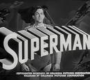 Superman (serie de 1948)