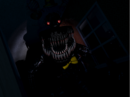 Nightmare righthall close.png