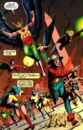 Justice Society of America 017.jpg