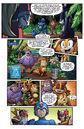 SonicBoom 08-7.jpg