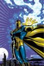 Doctor Fate Hector Hall 005.jpg