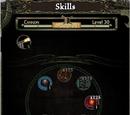Maxamillions' Guide