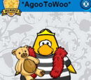 YourTypicalWeirdo/I found Agoo To Woo on CPPS.me
