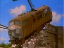 Diesel10WithPTBoomer.png