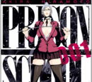 French Volume Cover Images