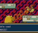 Drubble